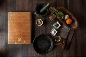 ingredients, cooking, preparation