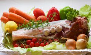 recipe, tjena-kitchen, vegetables