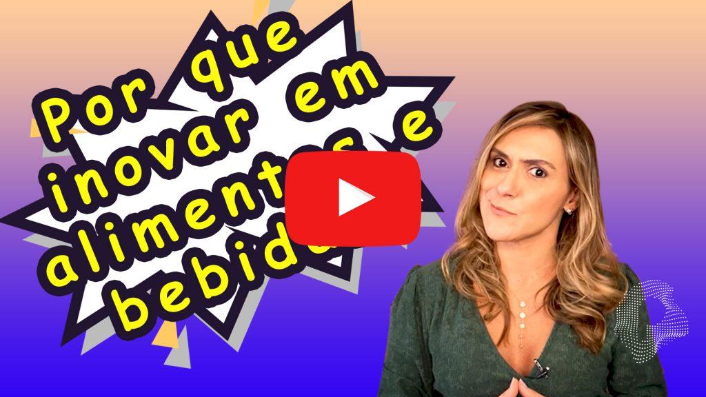cynthiainovavaoalimentos_Site